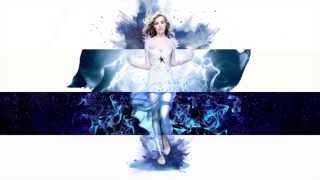 Perfume Feminino Thierry Mugler Angel - Eau de Parfum - Video Oficial