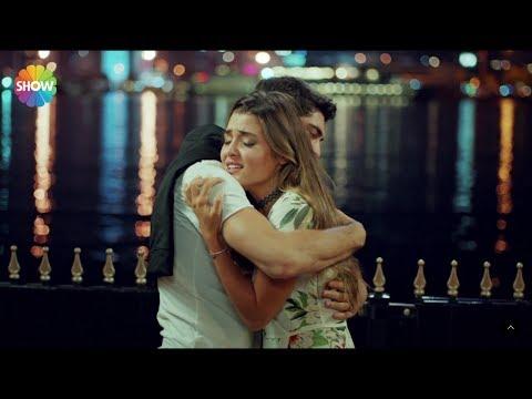 Main Phir Bhi Tumko Chahunga Song | Half-Girlfriend | Hayat & Murat | Best Song Ever !!