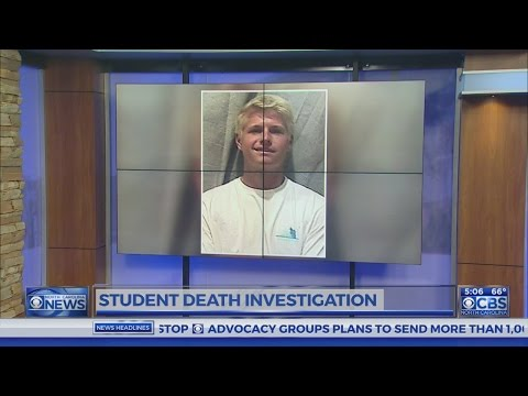 Campbell University mourns death of freshman who fell from dorm