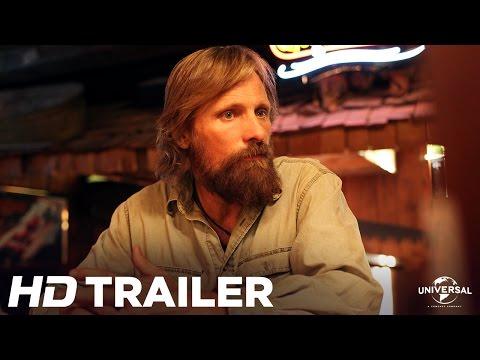 Trailer do filme O Capitão do Rei