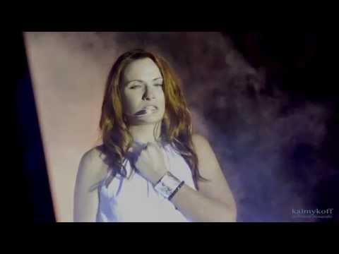 видео: Татяна Королёва -