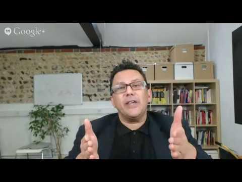 How To Grow A Brand New Perm Recruitment Desk /Niche From Scratch