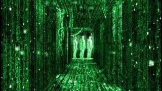 Rob D - Matrix - Clubbed to Death [Kurayamino Mix]