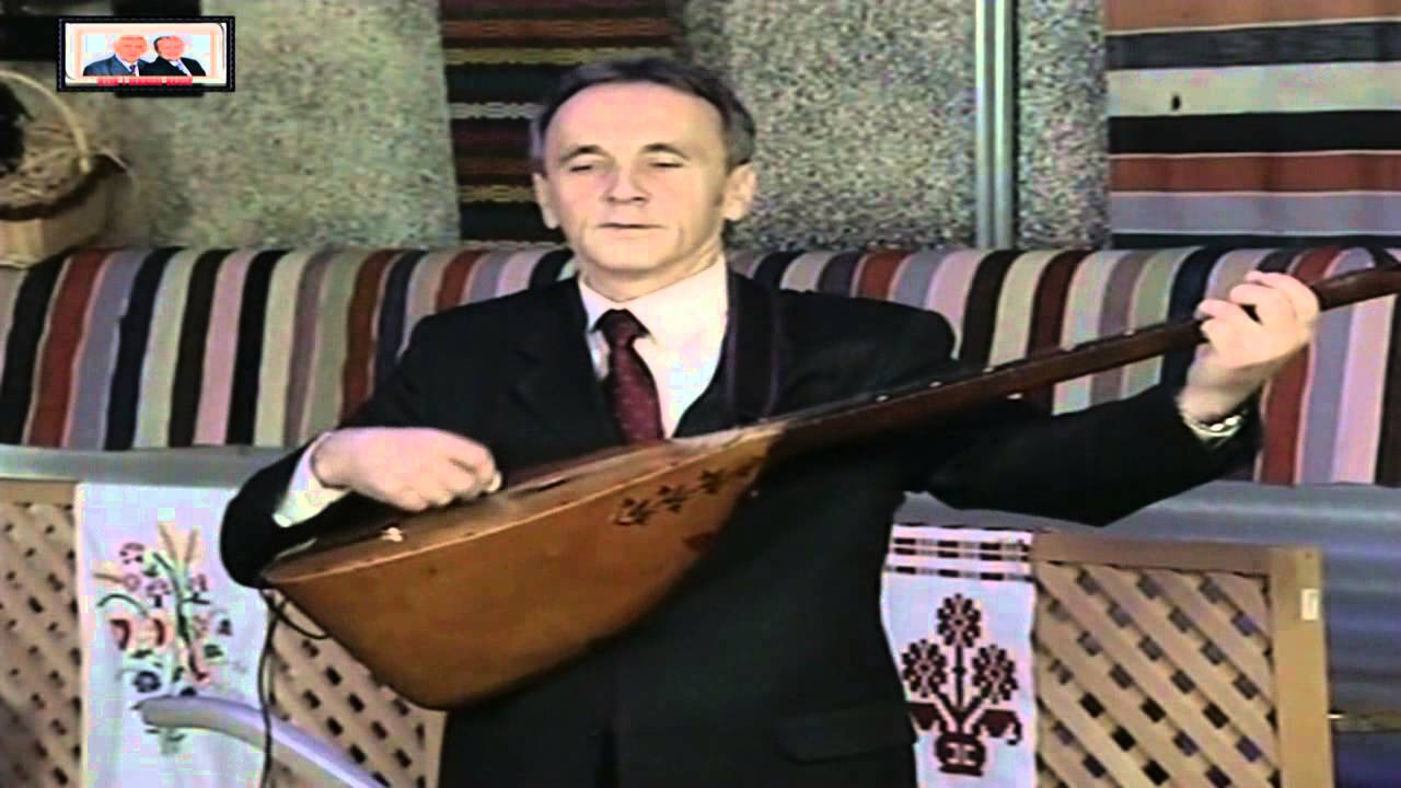 Download ILIJA I MARKO BEGIĆ   Selo moje sve me tebi zove by Zvonko PLEHAN