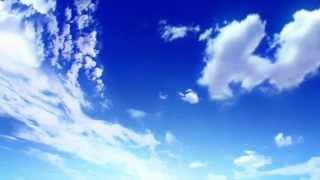 Yoko Kanno / 菅野よう子 — Blue — Lyric Video (Cowboy Bebop ending song)