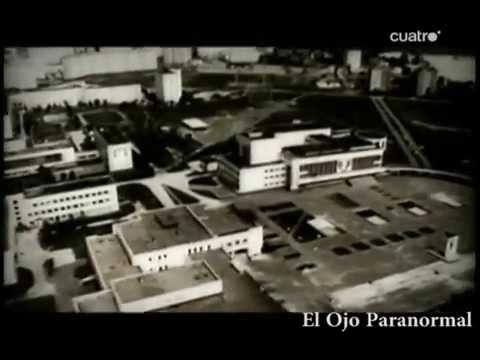 La Noche Del Fin Del Mundo parte 1. - YouTube