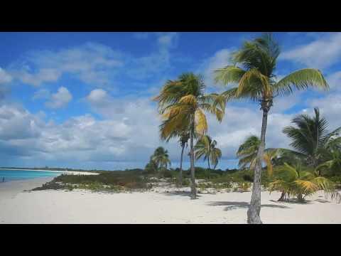 03 Antigua Barbuda