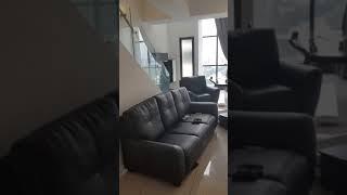 Gambar cover Apartment Hancur disewa Lelaki Arab melalui airbnb