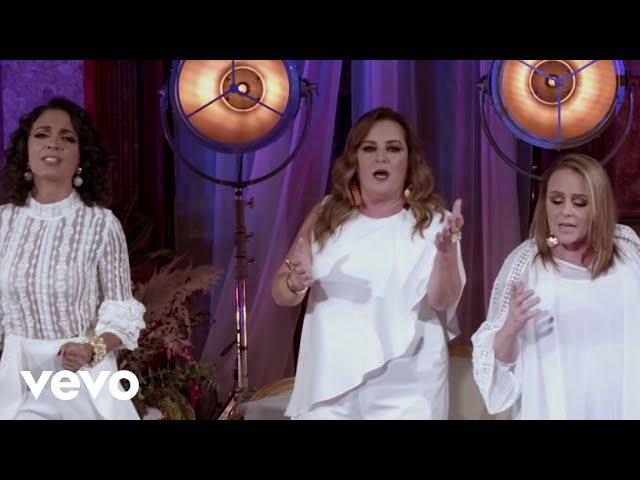 Pandora - Adiós Amor