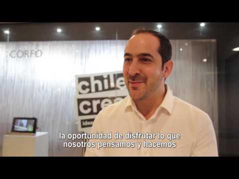 Economías Creativas, el futuro de América Latina_Felipe Buitrago