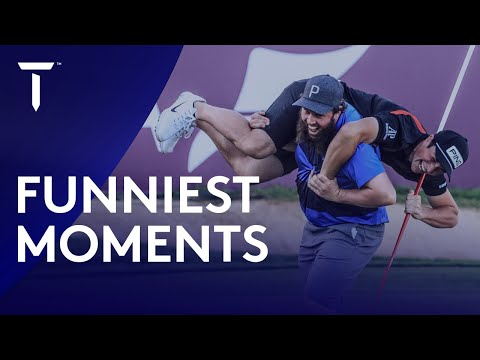 Funniest Moments of the Year | Best of 2020