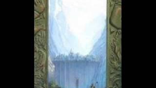 Summoning - Dor Daedeloth
