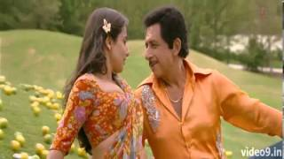 Hindi movies songs