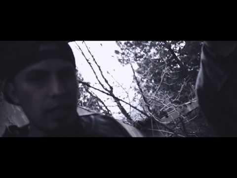 Realidad Mental ft. Samurai - La Soledad