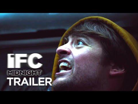 Centigrade - Official Trailer | HD | IFC Midnight