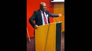 jean de dieu moukagni iwangou au congrs de paris pour l alternance au gabon