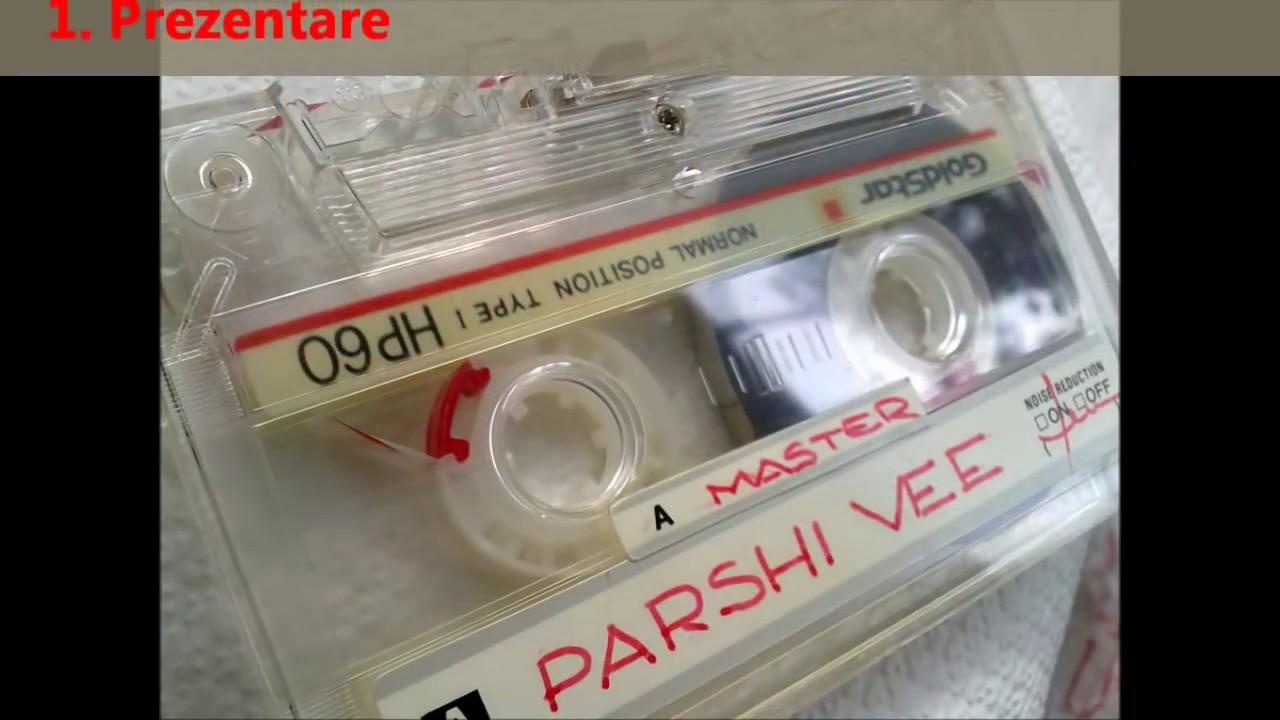 parshi-vee