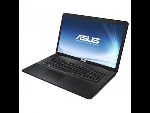 ASUS X751LB DRIVERS FOR WINDOWS DOWNLOAD