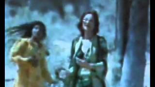 غزيل فلة   كلمات الأغنية مع المعنى Aziza Jalal   YouTube