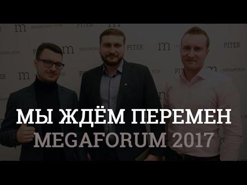 Работа в Санкт-Петербурге : поиск свежих вакансий в Санкт