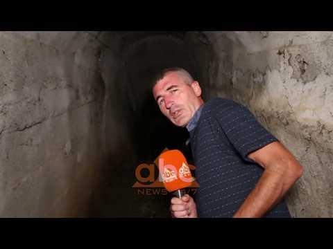 Dalin Pamjet E Kukesit Te Nendheshem | ABC News Albania