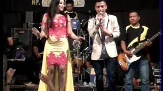 Luka Hati Luka Diri - Ria Mustika feat Dimas Waluyo, Part II