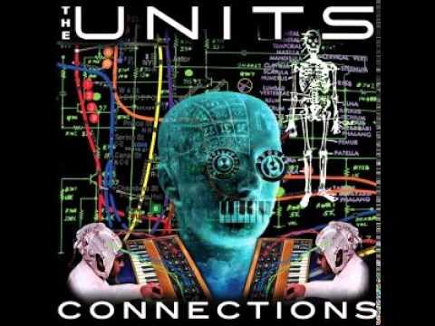 The Units -