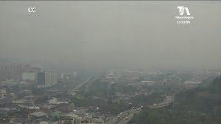 Nuevas medidas para mejorar la calidad del aire