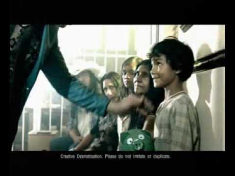 Bajaj Pulsar cc India