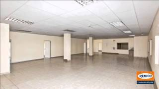 1254 square metre warehouse to let in laser park roodepoort south africa for zar 55 per m2