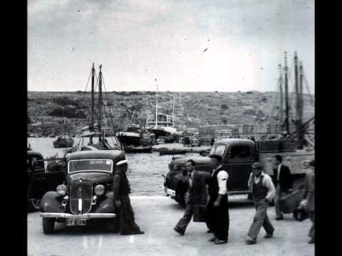 Gozo, A Journey to The Past