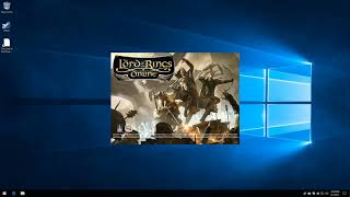 LotRO -- Steam Install -- Issues (and Solutions)