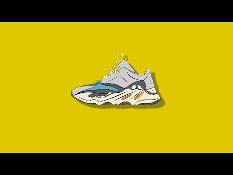 [FREE] Lil Baby x Quavo Type Beat '700' Free Trap Beats 2019 - Rap/Trap Instrumental