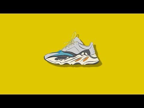 [FREE] Lil Baby X Quavo Type Beat '700' Free Trap Beats 2019 - Rap/Trap Instrumental