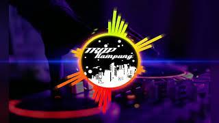 Download lagu Korban Janji vs Wegah Kelangan Cover DJ remix Terbaru 2k19 MP3