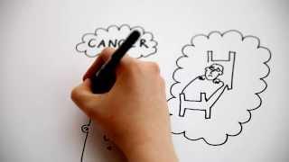 Film om cancer
