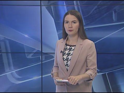 Новости Ненецкого округа от 26.11.2019