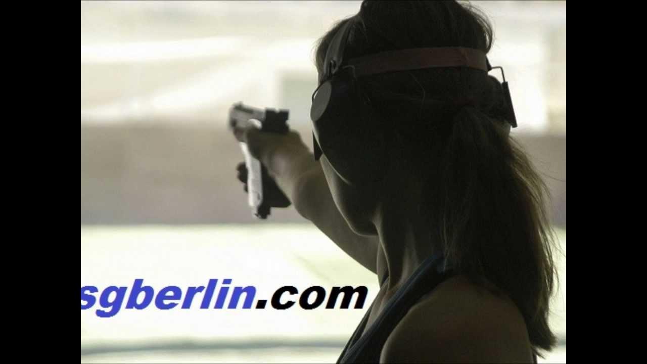Sgb Berlin