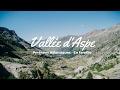 Vallée d'Aspe (Pyrénées Atlantiques) en famille