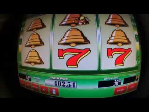 Kaufen Sie Neue Slots Für Online-Casino
