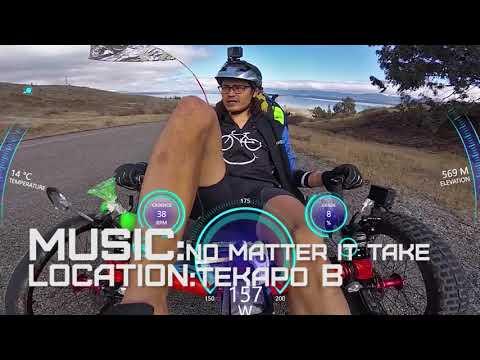 AI, YOUR MUSIC SUCKS   ALBUM: LOST IN NEW ZEALAND   mp3 demo