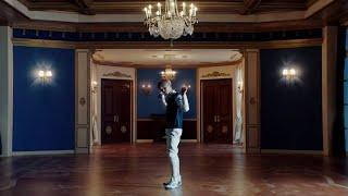 NCT DREAM (엔시티 드림) Déjà vu '무대로' MV (Eng Sub)