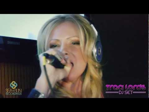 Traci Lords- DJ set/ Live Performance promo