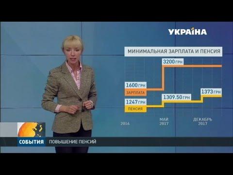 Минимальная пенсия в Москве сегодня