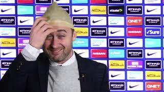 Premier League Derby Day Impressions
