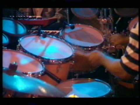 Billy Cobham - Mirage
