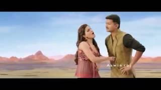 Maari 2 | Rowdy baby song | Thalapathy version