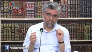 Müslüman Gayrimüslim İlişkileri