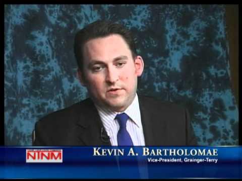 Kevin Bartholomae, 627-2r