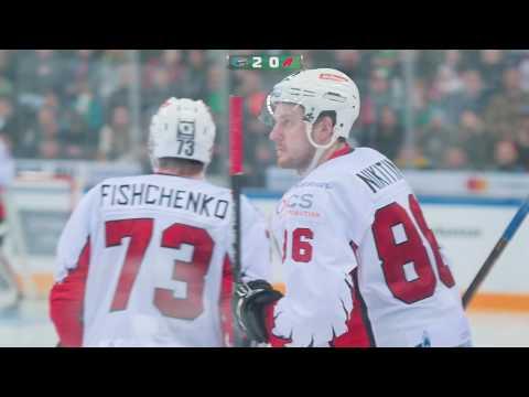 Высшая лига Хоккей Беларуси, Литвы и Украины